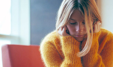 The most toxic issue facing those with mental health problems is stigma | Clare Allan | Active Minds | Scoop.it