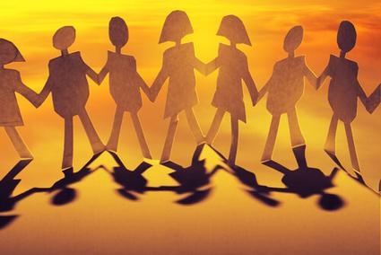 5 hábitos de las personas altamente empáticas (PAE) | LOS 40 SON NUESTROS | Scoop.it