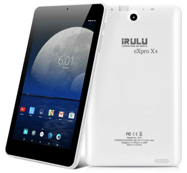 The 10 Best iRULU Tablet Review with Pros and Cons 2016 | Jazzy Look | Scoop.it