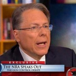 The CEO Of The NRA Attacks Himself In The Most Reasonable Super Bowl Ad Of 2013 | Community Village Daily | Scoop.it
