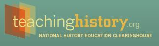 Teaching U.S. History | technologies | Scoop.it