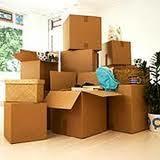 Balaji Packers And Movers | Vadodara Business Directory | Scoop.it