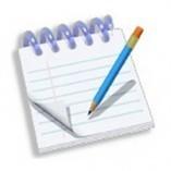 Lire les fichiers texte de plus d'un Go | Time to Learn | Scoop.it
