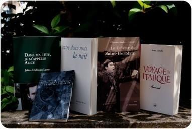La Voix des Lecteurs | Réseau BDDS | Scoop.it