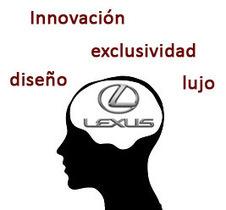 Imagen corporativa e identidad visual, dos conceptos muy diferentes de la comunicación corporativa | RRPP online | Scoop.it