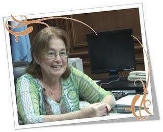 En el día del profesor, un homenaje a Edith Litwin | Tecnología Educativa S XXI | Scoop.it