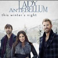 Lady Antebellum suits up for 'On This Winter's Night' - USA TODAY | HOLIDAY CONCERTS BUFFALO NY | Scoop.it