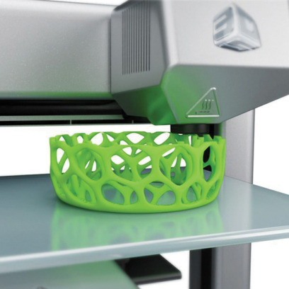 Staples Is The First Major U.S. Retailer to Announce The Availability of 3D Printers | 3D printing topics | Scoop.it