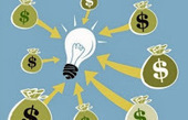 Techandmarket: How to Set a Crowdfunding Goal | Technology and Marketing | Scoop.it