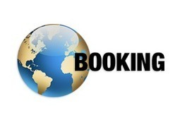 3 Key Characteristics Of An Ideal Venue Booking Management Software | Technology | Scoop.it