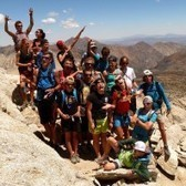 Summer Training Camps for Mountain Walking | Summer.Co ...the best of Summer | Summer Training Camps | Scoop.it