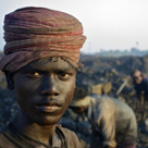 American Banks and Coal Energy in India | The Energy Collective | Sustain Our Earth | Scoop.it