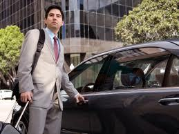 Lease a Car and Enjoy Driving at a Low Investment | Best Car Leasing Deals | Scoop.it