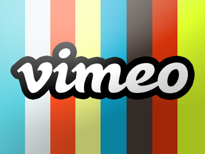 Vimeo Launches iPhone App to Let Users Watch, Edit and Share Videos | Mobile Journalism Apps | Scoop.it