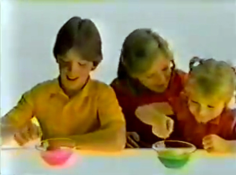 7 Vintage Easter Commercials | iGeneration - 21st Century Education | Scoop.it