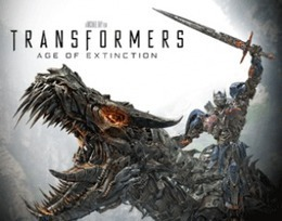 New Transformers 4 Age of Extinction Trailer Released - I4U News | News Daily About Movie Balla | Scoop.it