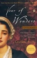Year of Wonders: A Novel of the Plague by Geraldine Brooks ... | Year of Wonders Geraldine Brooks | Scoop.it