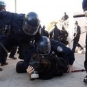 The truth about violence at Occupy | #OccupyWallstreet | Scoop.it
