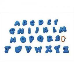 Alphabet prises d'escalade Entre-prises Les Arts de la Grimpe | Escalade | Scoop.it