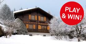 Grand concours | Interhome | location-vacances | Scoop.it