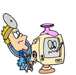 Fase de mantenimiento de Software | software de MANTENIMIENTO | Scoop.it