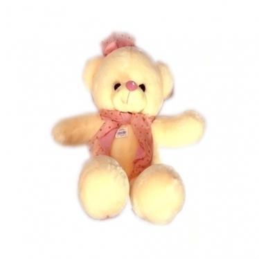 Gấu mũ khăn loại nhỡ | Đồ chơi cho bé | Scoop.it