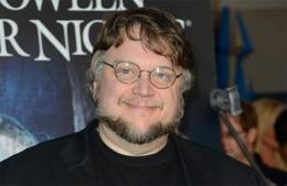 Del Toro: Hellboy 3 'very unlikely' - Movie Balla | Daily News About Movies | Scoop.it