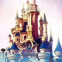 Disneyland Paris affecté par les conditions météorologiques | Marketing | Scoop.it
