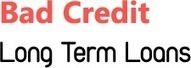 Short Term Bad Credit Loans- Through Online Obtain  Cash And Carry Out Any Needs | Short Term Bad Credit Loans | Scoop.it