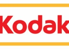 Google, Apple to team up and buy Kodak patents, report says | From the Apple Orchard | Scoop.it