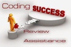 BENEFITS OF CHOOSING MEDICAL CODING FIELD AS YOUR CAREER - Medical Coding Openings in Chennai, Training come 100% Placement in Institute, CPC CPC-H Certification in Chennai | Medical Coding Training | Scoop.it