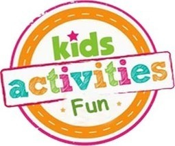 Fun Life Time Kids Education With Fun | Education For Kids | Scoop.it