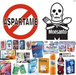ATTENTI ALL'ASPARTAME ...lo troviamo nei più comuni alimenti ed è micidiale (tutte le patologie provocate dall'aspartame) | CURIOSITY | CIBO, BENESSERE E RELAX | Scoop.it