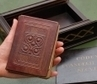 Centuries-Old Gospel of John Bought by British Library for $14.3M | Biblical Studies | Scoop.it
