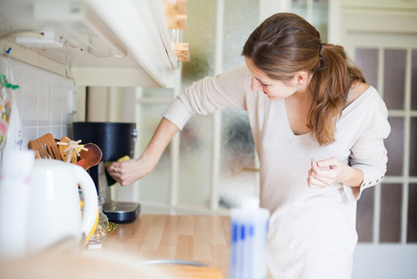 Health Articles - Why cleaning company do cleaning work better than you - Amazines.com Article Search Engine | Cleaning Services in Chisinau - www.servicemagic.md | Scoop.it