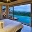 The Pavilions Phuket - Your Private Villas in Thalang- Bang Tao Beach - Silencio | Hôtels de luxe | Scoop.it