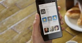 New Ubuntu Touch Update Brings 3G and Location Services Improvements   Ubuntu Touch Phones and Tablets   Scoop.it