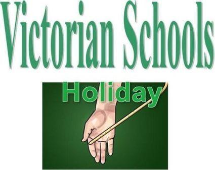 School holidays vic 2017 | General | Scoop.it