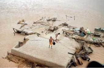 Countries need to start investing in disaster readiness   Risques et Catastrophes naturelles dans le monde   Scoop.it