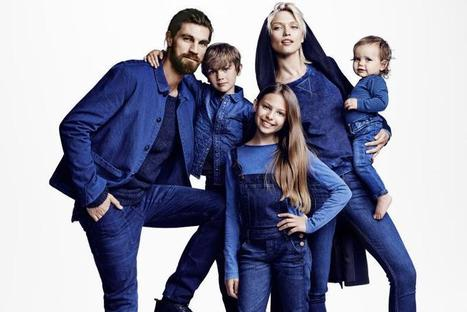 H&M Proves Sustainable Fashion Is Possible | Justmeans | Supermarkets, Retail industry & CSR | Scoop.it