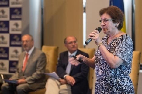 São Paulo registra o melhor desempenho na educação estadual em oito anos | Inovação Educacional | Scoop.it