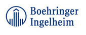 Boehringer Ingelheim partners with Kaggle to crowdsource scientific problem | Visual Innovation | Scoop.it