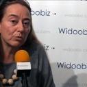 Christine Marsan : « Entrer dans un monde (meilleur de) coopération »   Conscience - Sagesse - Transformation - IC - Mutation   Scoop.it