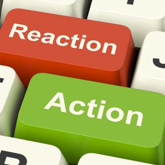 9 actions concrètes pour générer de l'engagement et autant de raisons de vous planter ! | Médias sociaux & web marketing | Scoop.it