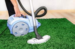 A Reliable and Professional Cleaning Service by Clean Pros Carson | Clean Pros Carson | Scoop.it