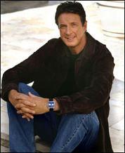 MichaelCrichton.com   Happiness   All About Coaching   Scoop.it