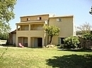 Holiday accommodation in Carpentras, Vaucluse, Provence | Owners Direct | Scoop.it
