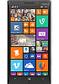 Microsoft pushes Windows Phone 8.1 Developer Preview update - GSMArena.com | Windows Phone | Scoop.it