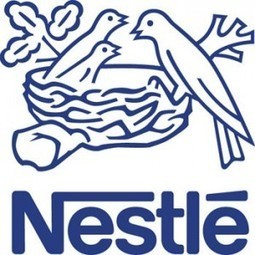 Case Study of Nestle: Training and Development | Nestle performace | Scoop.it
