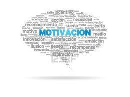 Las 3 Reglas para Automotivarse, Motivar y Obtener Resultados. | chechi isern | Scoop.it